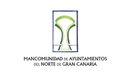 logotipos-inicio-06-06